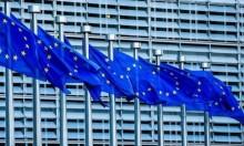 الاتحاد الأوروبي يمدد عقوباته الاقتصادية على روسيا ستة أشهر