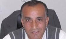 انتخابات 2018: كمال إغبارية ينوي الترشح لرئاسة بلدية أم الفحم