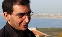 السجن للصحافي اللبنانيّ فداء عيتاني بسبب تعليق