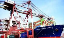 أميركا تنفي اعتزامها الانسحاب من منظمة التجارة العالمية