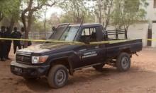 6 قتلى في هجوم استهدف مقراً لقوة إقليمية بمالي