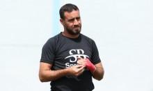 عامر منصور: الأرجنتين وأوروغواي ستحسمان التأهل لصالحهما