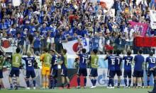 الفيفا تُدافع عن معيار اللعب النظيف في كأس العالم
