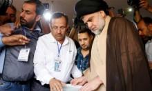 العراق يدخل فراغا دستوريا