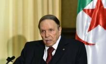 الجزائر: هل أطاحت شحنة كوكايين رجل المخابرات القوي؟