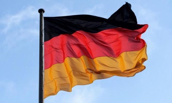 "3 آلاف متظاهر ألمانيّ يحتجّون ضد مؤتمر حزب ""البديل"""