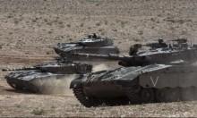ضربة محتملة للصناعات العسكرية الإسرائيلية في أوروبا خسائرها بالمليارات