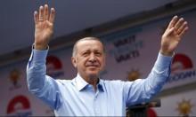 دراسة: توتر العلاقات التركية – الإسرائيلية سيستمر بولاية إردوغان الجديدة