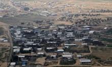 آلاف المواطنين العرب ينقلون المياه بحاويات وقوارير بالنقب