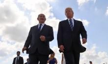 استطلاع: ربع الإسرائيليين يخشون صفقة القرن!