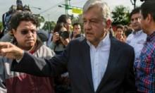 المكسيك تنتخب رئيسا على وقع الاغتيالات السياسية