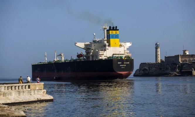 إيران: السعودية لا تستطيع زيادة إنتاج النفط مليوني برميل