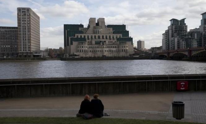 تقارير تُثبت تورط الاستخبارات البريطانية بمئات حالات التعذيب