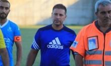 صالح نمارنة: البرازيل وبلجيكا ستتأهلان بدون مفاجآت