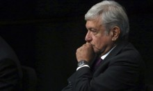 غضب المكسيكيين من الفساد يوصل يساريا للرئاسة
