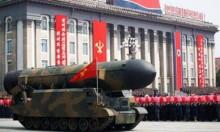 خطة أميركية لتفكيك نووي كوريا الشمالية خلال عام