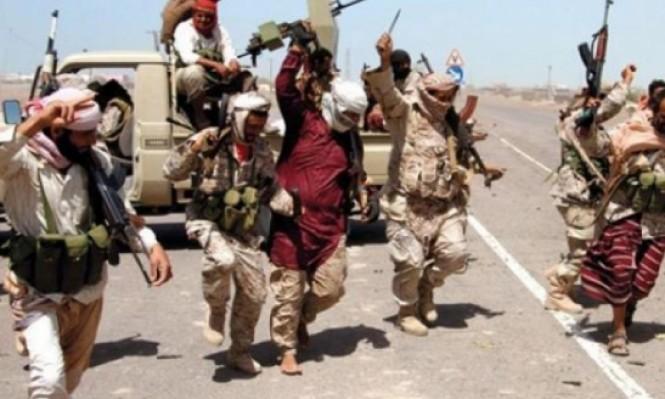 مبعوث الأمم المتحدة لليمن يبحث بصنعاء تجنب الحرب بالحديدة
