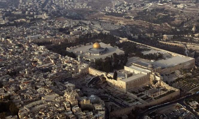 المحامي علاء محاجنة: القضاء الاٍسرائيلي يغطي جرائم الاستيطان في القدس