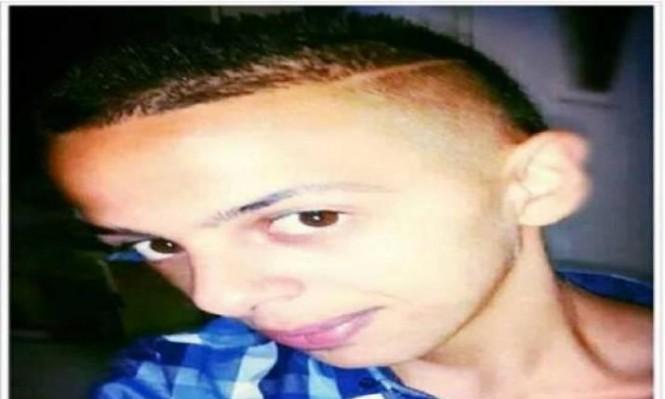 4 سنوات على حرق الشهيد أبو خضير.. الجريمة مستمرة