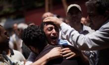 """""""3 يوليو"""": اختطاف إرادة شقي الشعب"""