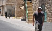 إلزام الاحتلال بتبرير عدم إلغاء أمر إقامة  بلدية للمستوطنين بالخليل