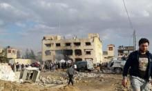 """مصر: إدراج 241 على لوائح """"الإرهاب"""""""