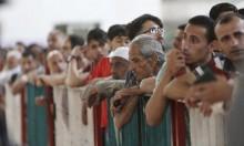 الاحتلال يحمل عباس المسؤولية عن تبعات حصار غزة