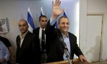 """الشاباك يخشى من """"عمليات إيرانية"""" ضد """"أهداف إسرائيلية"""" في الخارج"""