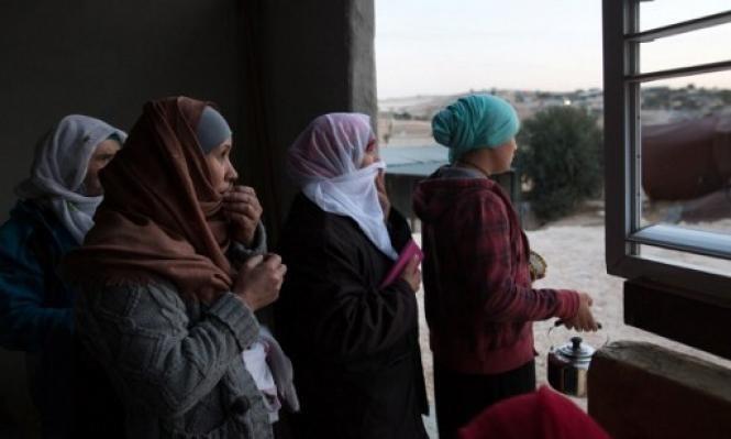 كيف تكافح السلطات الإسرائيلية ظاهرة تعدد الزوجات؟