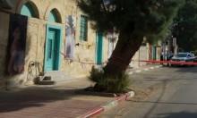 مقتل عامل طعنا خلال شجار في بئر السبع