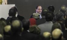 """حال مصر البائس ينعكسُ في """"تويتر"""""""