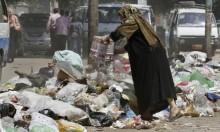 مصر: حزمة الإجراءات للفقراء والموظفين غير مفيدة