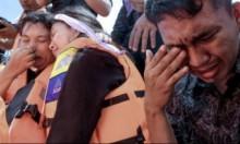 مصرع وفقدان 70 بغرق عبارة أندونيسية ثانية خلال أيام