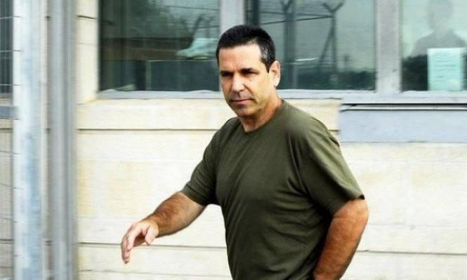 الوزير الإسرائيلي السابق سيغيف متهم بتقديم عشرات المعلومات لإيران