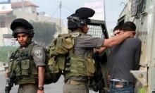 """محكمة """"عوفر"""" تغرِّم الأسرى الأشبال بـ75 ألف شيكل"""