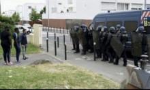 فرنسا: تواصل الاحتجاجات في نانت غداة مقتل شاب برصاص شرطي