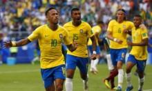 ربع نهائي المونديال: 6 منتخبات أوروبية ومنتخبان من أميركا الجنوبية