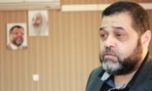حمدان: عدة وسطاء بين حماس وإسرائيل بشأن الأسرى