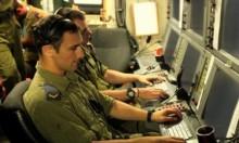 صحيفة: الفضاء الإلكتروني الإسرائيلي عُرضة لهجمات روسية وصينية