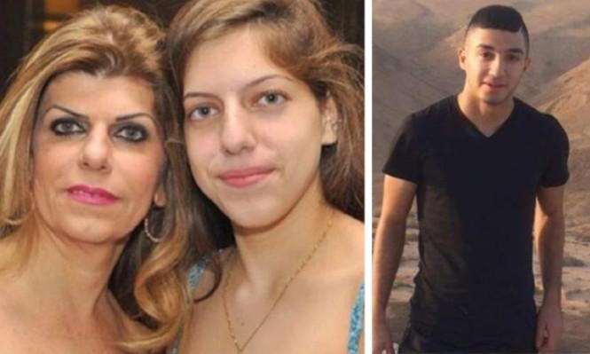 جريمة قتل فادية قديس: تفاصيل لائحة الاتهام ضد الابنة وصديقها