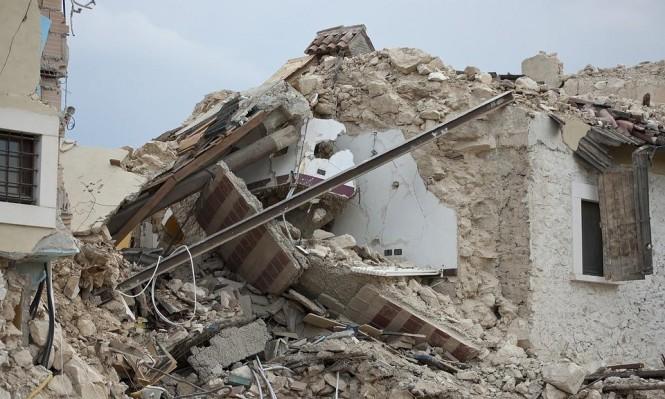 خبير جيولوجي: استبعاد وقوع هزة أرضية مدمرة لكن ماذا تصنع حال وقوعها؟
