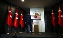 تركيا: التطبيع مع إسرائيل مشروط بتوقفها عن القتل