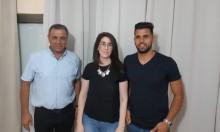 انتخابات 2018: جبهة مجد الكروم تنتخب مرشحي قائمة العضوية