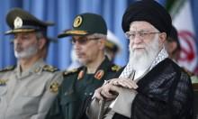 طوق النجاة الإيراني: مفاوضات مباشرة بين خامئني وترامب بوساطة تركية!