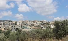 الأرض والمسكن: بلدة لليهود تعيق توسيع مسطح طمرة