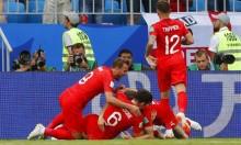 بعد غياب 28 عاما: إنجلترا في نصف نهائي المونديال