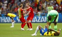 للمرة الرابعة تواليا: كأس العالم من نصيب أوروبا