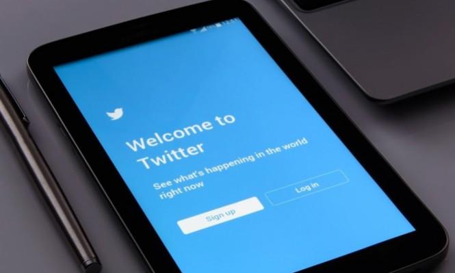 """تويتر"" تجمد 70 مليون حساب خلال شهرين"