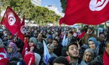 صندوق النقد يصرف شريحة قرض أخرى لتونس