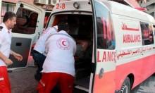 مقتل طالب بطلق ناري خلال الاحتفال بالتوجيهي بغزة